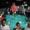 Iskolaszínház képzés